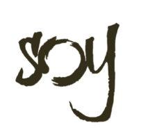 soysushi